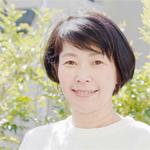 静岡メディカルハーブ,お客様の声,評判,口コミ,長澤鈴代