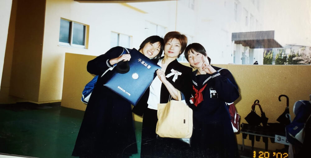 長澤鈴代プロフィール,静岡,メディカルハーブティー教室,石鹸講座