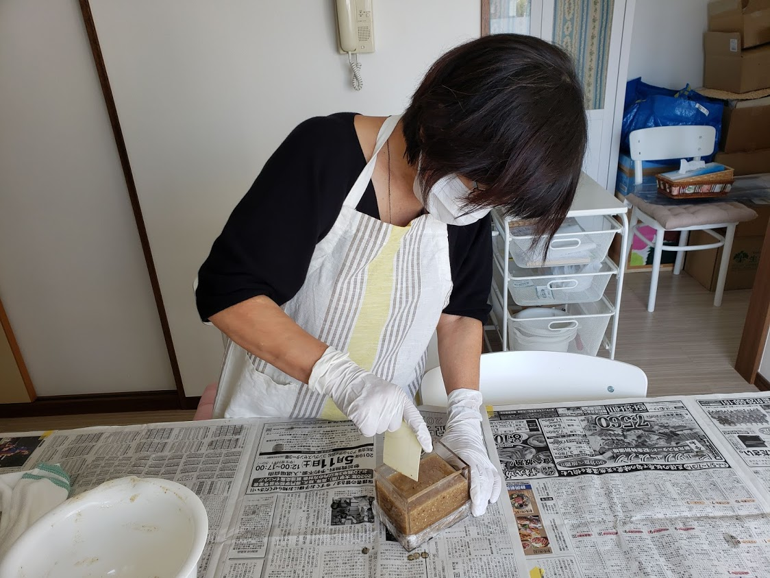 静岡のメディカルハーブ教室,ハーバルサロンアンジュ,メディカルハーブ,ハーブ,ハーブのある暮らし,手作り石鹸,ハーブティー,ハーブティーブレンド