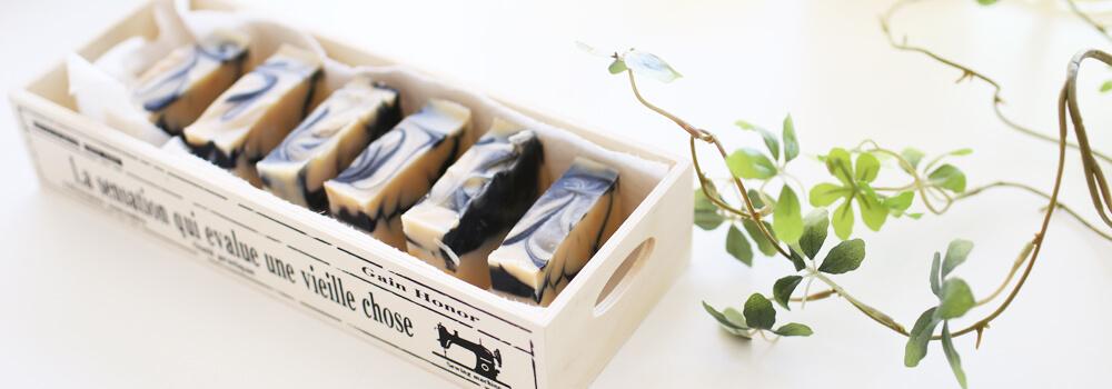 静岡の石鹸講座,メディカールハーブを使用した石鹸,ハーブティー教室,アンジュ,メディカルハーブティーレッスン年間スケジュール